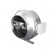 Вентилятор канальный MARS GDF 250