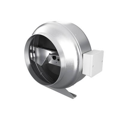 Вентилятор канальный ERA (ЭРА) MARS GDF 250