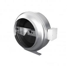 Вентилятор канальный MARS GDF 315