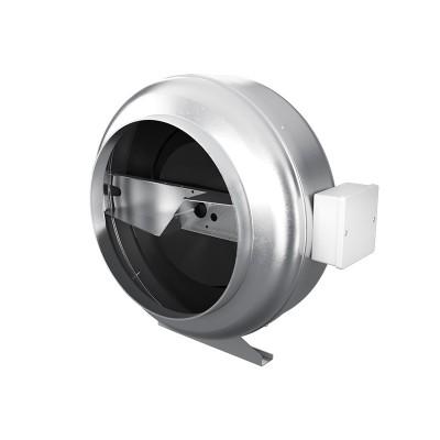 Вентилятор канальный ERA (ЭРА) MARS GDF 315