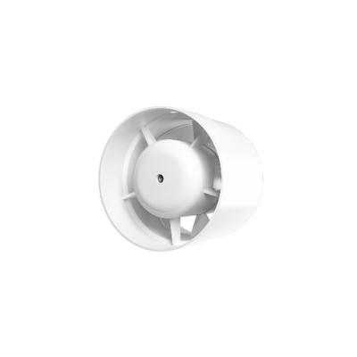 Вентилятор канальный ERA (ЭРА) PROFIT 4 12V