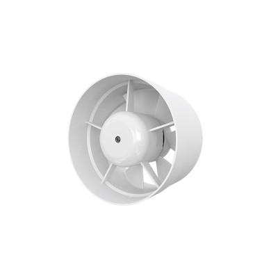Вентилятор канальный ЭРА PROFIT 5BB