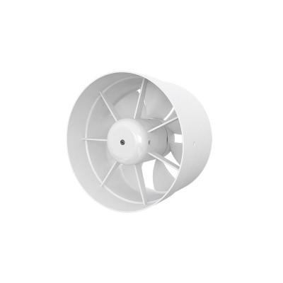 Вентилятор канальный ERA (ЭРА) PROFIT 6