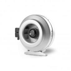 Вентилятор канальный VKK-100m