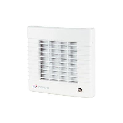 Вентилятор вытяжной Вентс (Vents) 100 МА