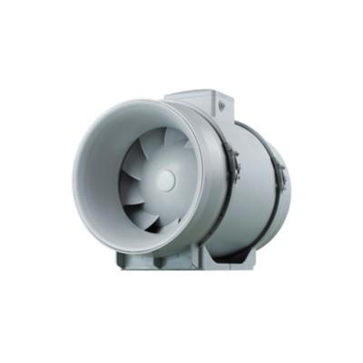 Канальный вентилятор Вентс (Vents) ТТ ПРО 125