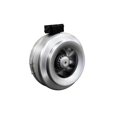 Вентилятор канальный круглый ВКК-315М