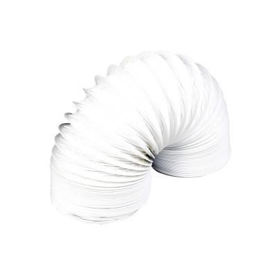 Воздуховод (труба) гибкий армированный 10PF1
