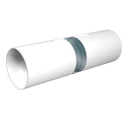 Воздуховод круглый труба 16ВП