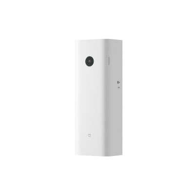 Проветриватель Xiaomi Mi Air Purifier MJXFJ-300-G1
